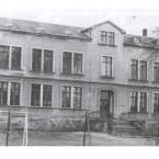 Alte Schule_1