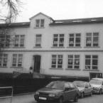 Bild1alte schule
