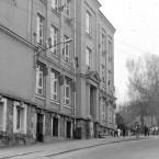 Schule_DDR 061