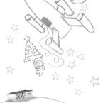Weihnachtsprogramm_2013_Karte