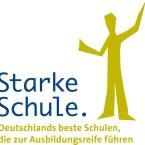 logo_StarkeSchule_f1_vek.indd