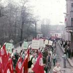 Schule_DDR 043