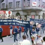 Schule_DDR 053