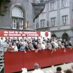 Schule_DDR 057
