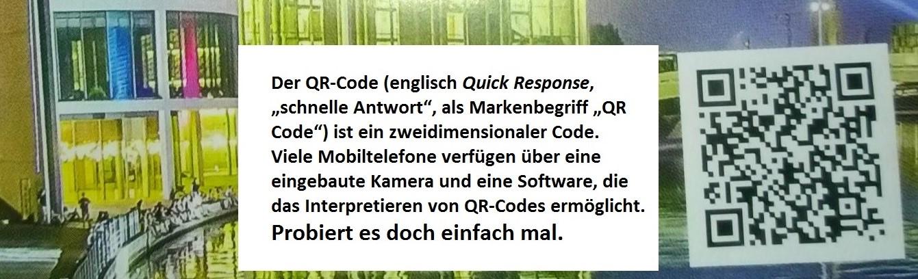 Bundestag_QR code_2