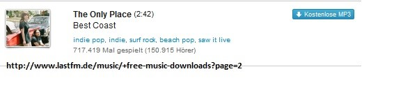 musikquelle_ free download