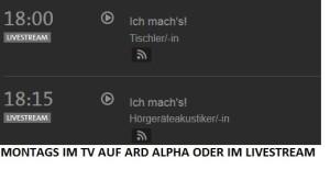 TV_LIVESTREAM