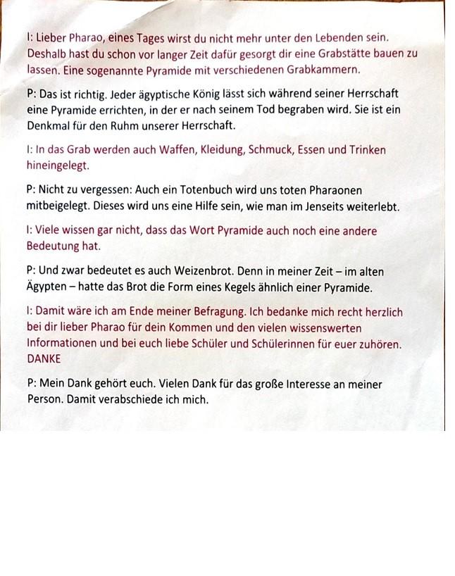 Ungewöhnlich Interview Danke Vorlage Bilder - Entry Level Resume ...