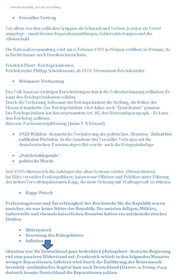 Unterricht Oberschule Leubnitz Seite 36