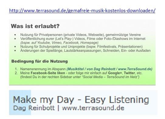 musicquelle_www.terrasound.de_kostenlos_11.02.16