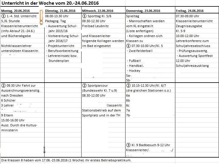 Plan_letzte Schulwoche