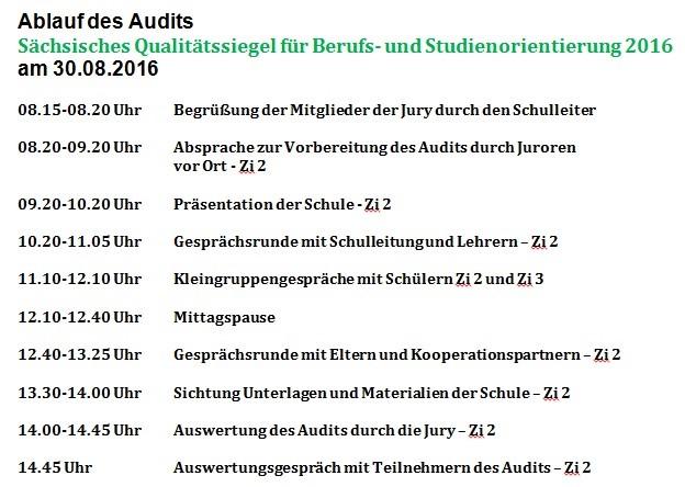 Audit_2016
