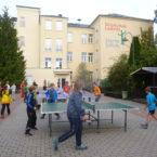 23-09-2016-os-leubnitz-sporttag-008