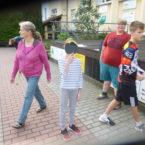 23-09-2016-os-leubnitz-sporttag-012
