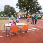 23-09-2016-os-leubnitz-sporttag-013
