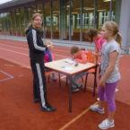 23-09-2016-os-leubnitz-sporttag-032