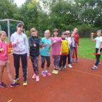 23-09-2016-os-leubnitz-sporttag-044
