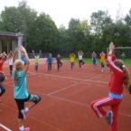 23-09-2016-os-leubnitz-sporttag-046