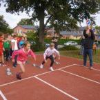 23-09-2016-os-leubnitz-sporttag-055