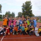23-09-2016-os-leubnitz-sporttag-075