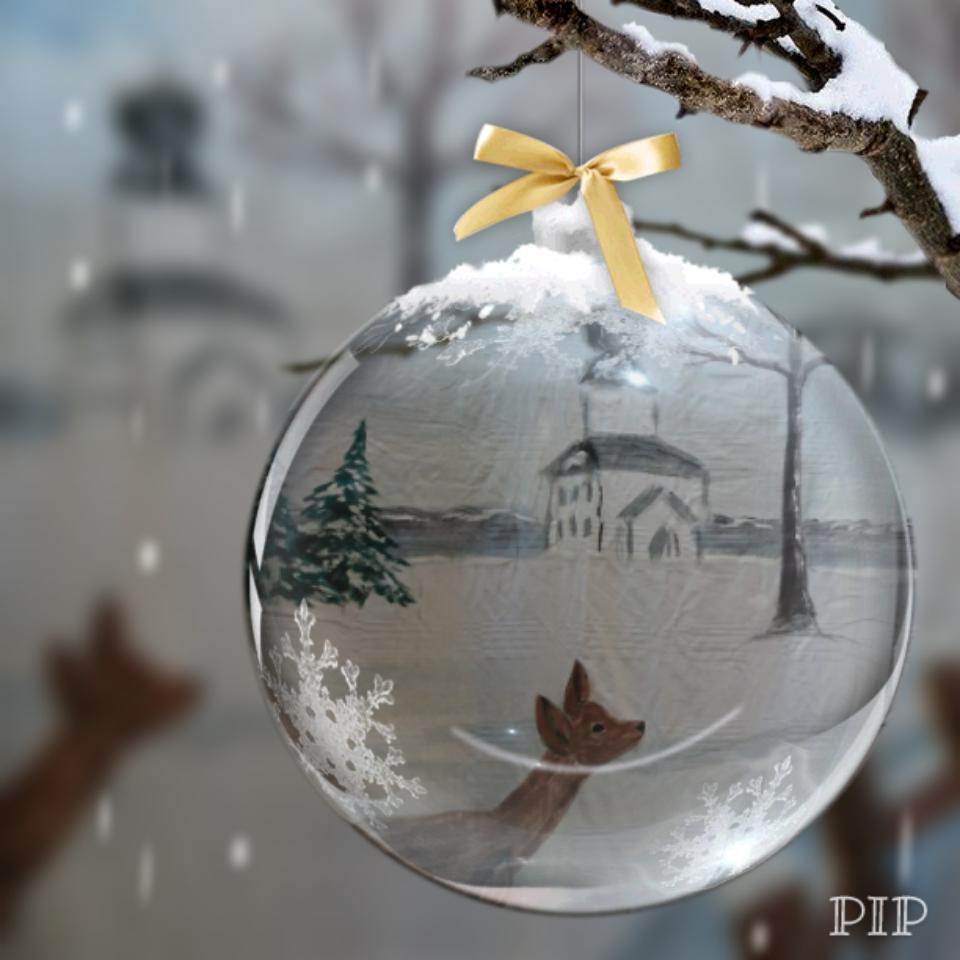 Besinnliche Weihnachten Und Einen Guten Rutsch Ins Neue Jahr.Wir Wünschen Frohe Weihnachten Und Einen Guten Rutsch Ins Neue Jahr